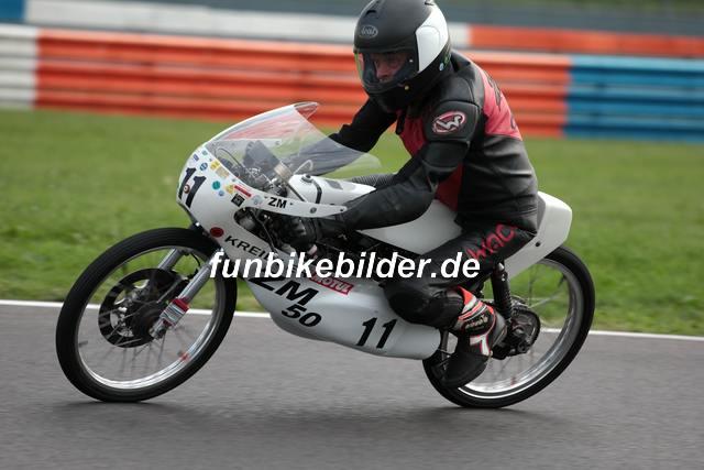 ADMV Classics Lausitzring 2015_0433