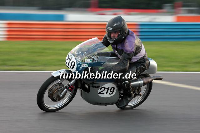 ADMV Classics Lausitzring 2015_0434