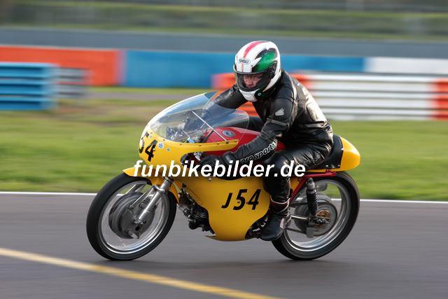 ADMV Classics Lausitzring 2015_0437