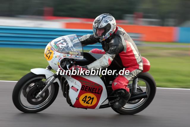 ADMV Classics Lausitzring 2015_0439