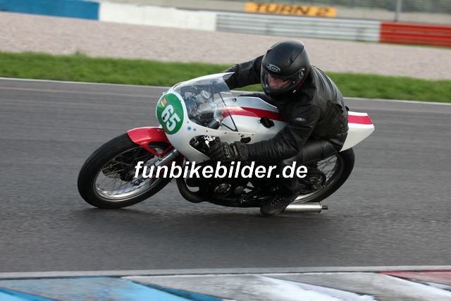 ADMV Classics Lausitzring 2015_0443