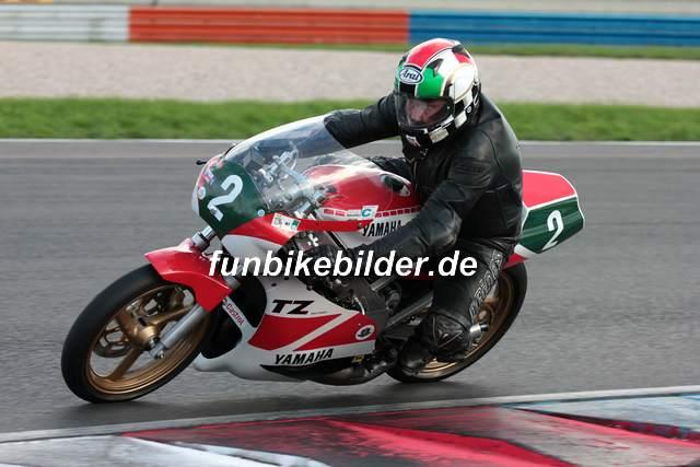 ADMV Classics Lausitzring 2015_0444