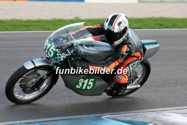 ADMV Classics Lausitzring 2015_0445