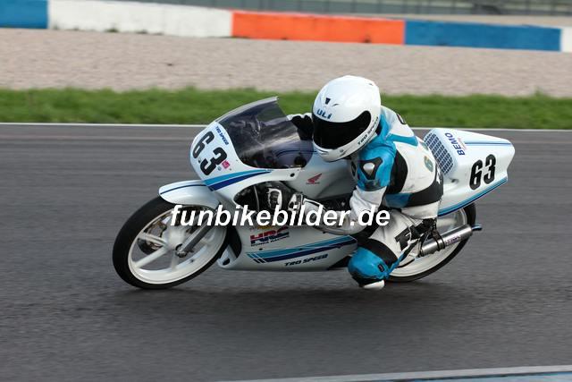 ADMV Classics Lausitzring 2015_0449