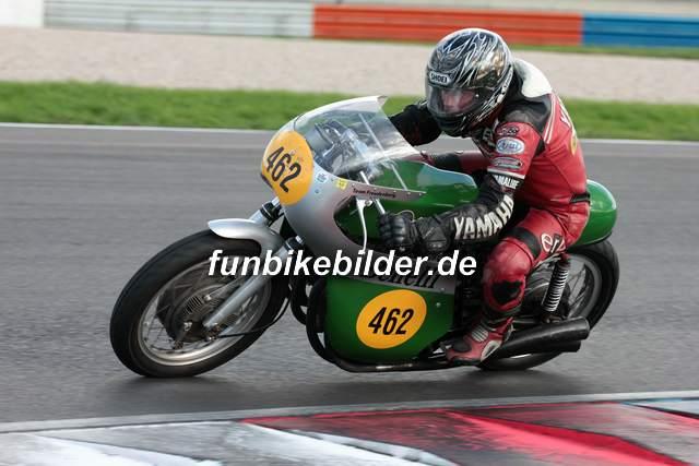 ADMV Classics Lausitzring 2015_0451