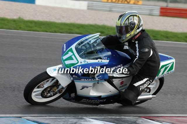 ADMV Classics Lausitzring 2015_0452
