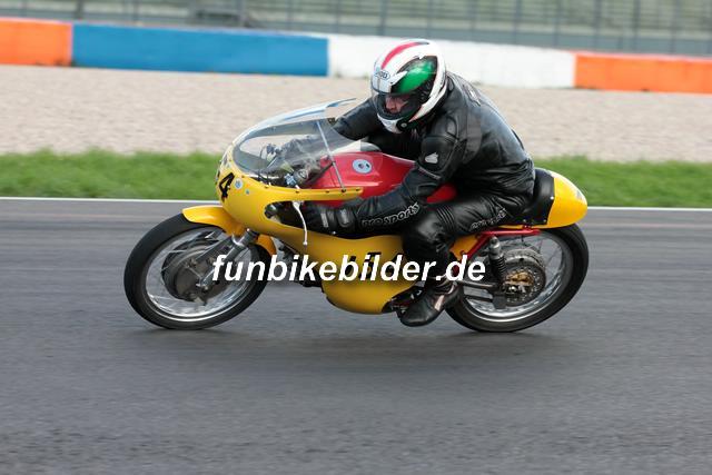 ADMV Classics Lausitzring 2015_0453