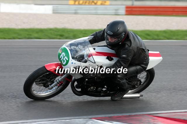ADMV Classics Lausitzring 2015_0454