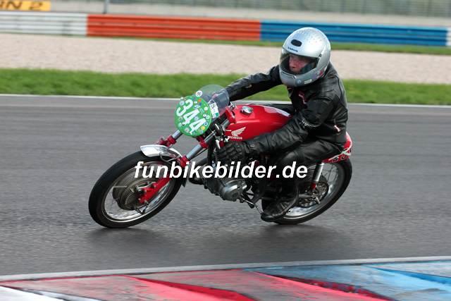 ADMV Classics Lausitzring 2015_0455