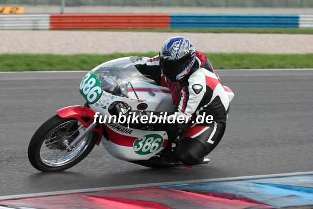 ADMV Classics Lausitzring 2015_0457