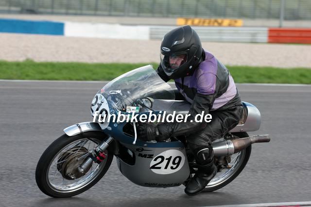 ADMV Classics Lausitzring 2015_0458