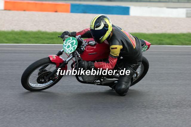 ADMV Classics Lausitzring 2015_0459
