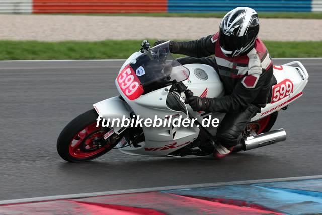 ADMV Classics Lausitzring 2015_0460