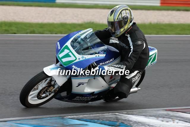 ADMV Classics Lausitzring 2015_0461
