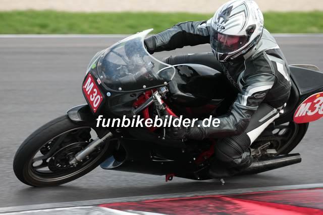 ADMV Classics Lausitzring 2015_0462