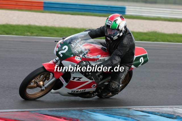 ADMV Classics Lausitzring 2015_0464