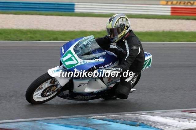 ADMV Classics Lausitzring 2015_0467