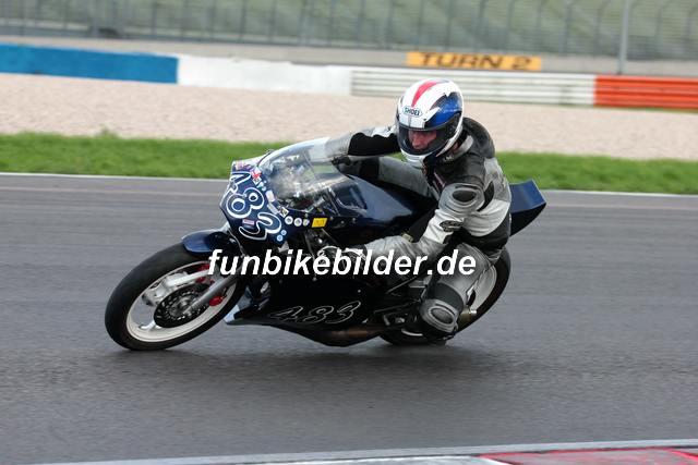 ADMV Classics Lausitzring 2015_0472