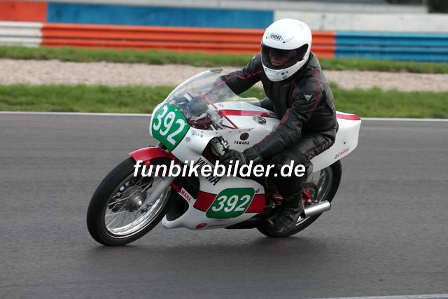 ADMV Classics Lausitzring 2015_0473