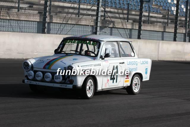 ADMV Classics Lausitzring 2015_0474