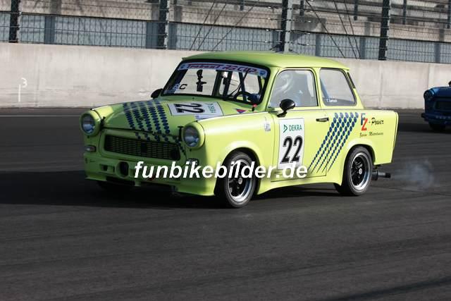 ADMV Classics Lausitzring 2015_0475