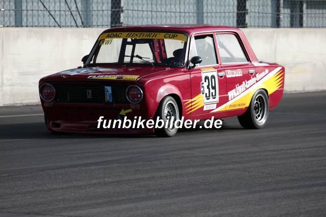 ADMV Classics Lausitzring 2015_0476