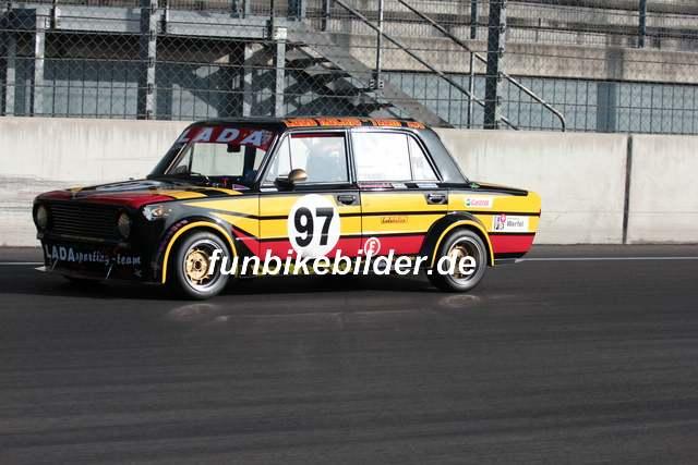 ADMV Classics Lausitzring 2015_0479