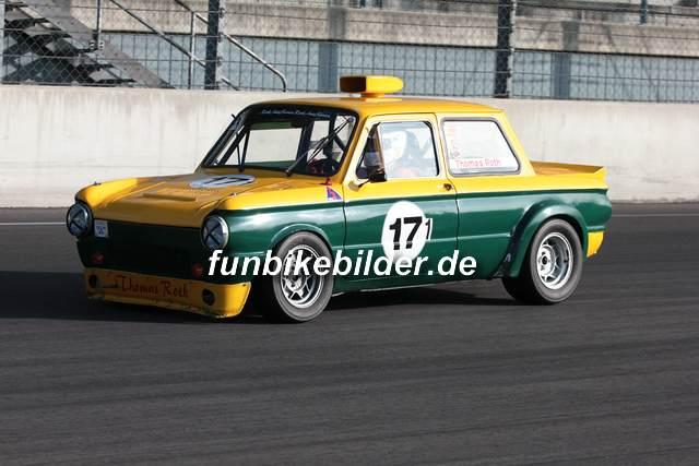 ADMV Classics Lausitzring 2015_0481