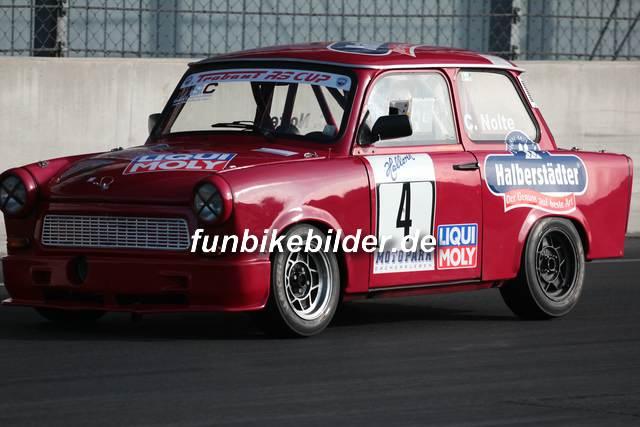 ADMV Classics Lausitzring 2015_0485