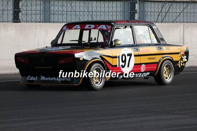 ADMV Classics Lausitzring 2015_0486