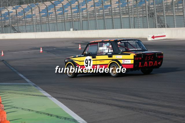 ADMV Classics Lausitzring 2015_0487