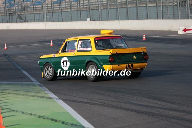 ADMV Classics Lausitzring 2015_0489
