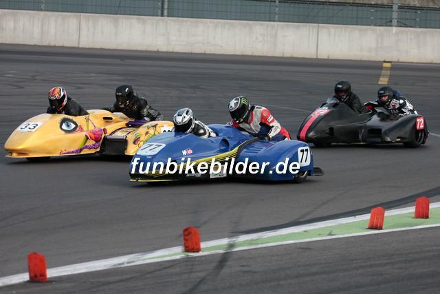 ADMV Classics Lausitzring 2015_0494
