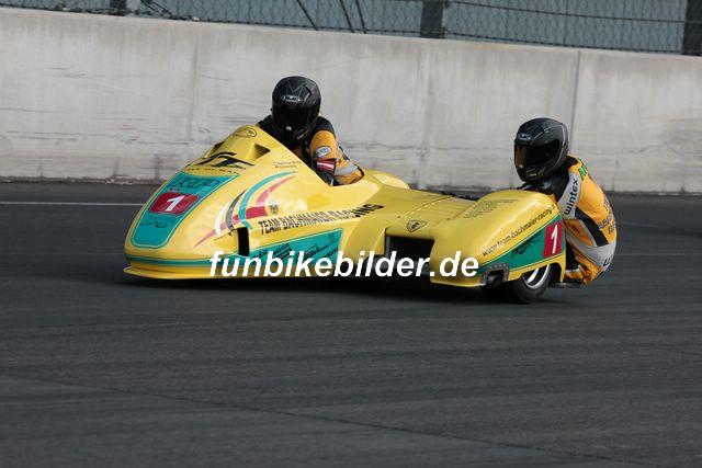 ADMV Classics Lausitzring 2015_0496