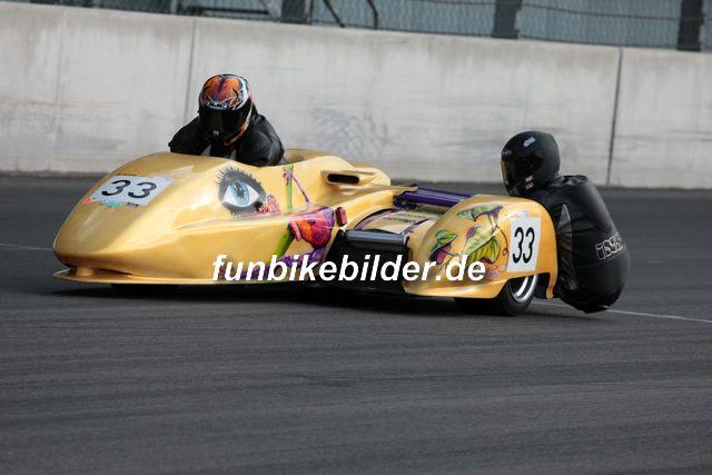 ADMV Classics Lausitzring 2015_0497