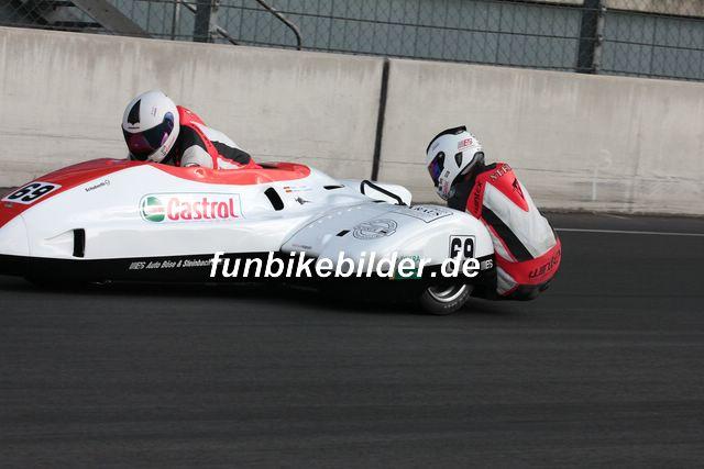 ADMV Classics Lausitzring 2015_0499
