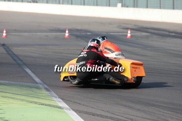 ADMV Classics Lausitzring 2015_0503