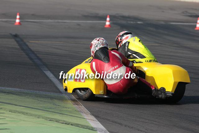 ADMV Classics Lausitzring 2015_0505