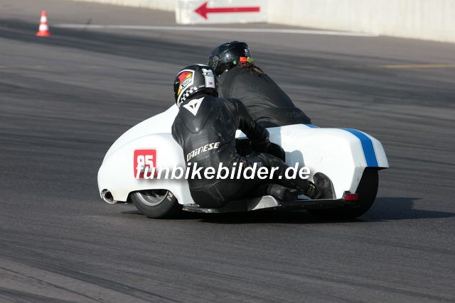 ADMV Classics Lausitzring 2015_0506