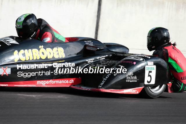 ADMV Classics Lausitzring 2015_0507