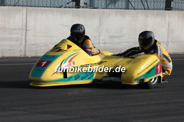 ADMV Classics Lausitzring 2015_0508