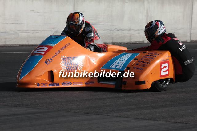 ADMV Classics Lausitzring 2015_0509