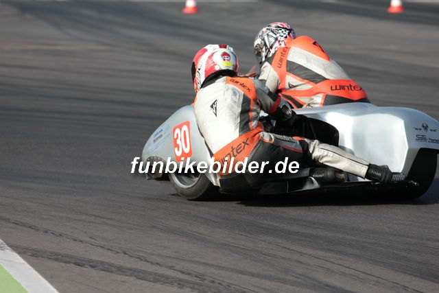 ADMV Classics Lausitzring 2015_0512