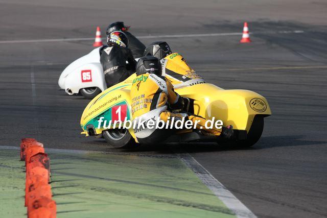 ADMV Classics Lausitzring 2015_0514