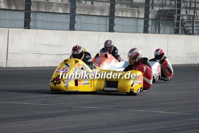 ADMV Classics Lausitzring 2015_0516