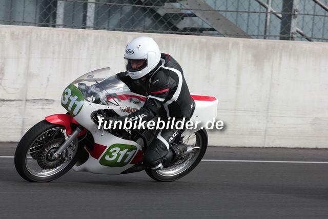ADMV Classics Lausitzring 2015_0521