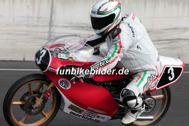 ADMV Classics Lausitzring 2015_0522