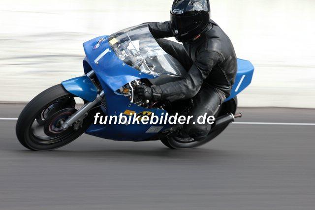 ADMV Classics Lausitzring 2015_0523