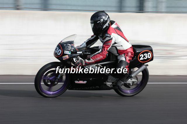 ADMV Classics Lausitzring 2015_0525