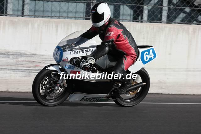 ADMV Classics Lausitzring 2015_0528